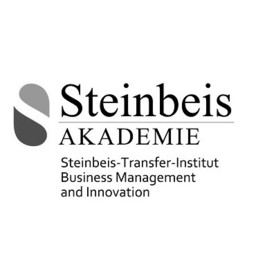 STI-BMI_Graustufen (1)