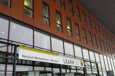 learntec-2017-05-2