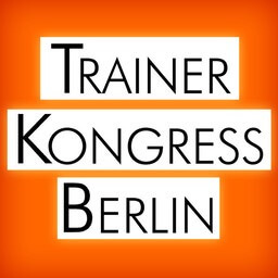 trainerkongress