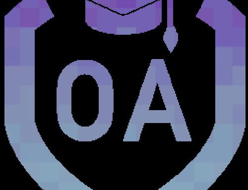 onAcademy mit neuen Updates: Integrierter Shop – Neues Interface – Verknüpfungen zu OG  und OL möglich