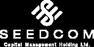 Seedcom Logo Digital