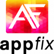 App-Erstellung für den B2B / B2C Bereich