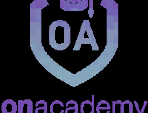 onAcademy Version 2.0! Mit tollen neuen Funktionen und erfrischendem Design, ist die Enterprise E-Learning Plattform noch effizienter und moderner als je zuvor.