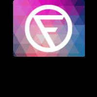 Onfix ist die Software, mit der Sie ganz einfach und schnell Ihre eigene und suchmaschinenoptimierte Homepage erstellen können.