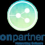 onPartner MLM Software