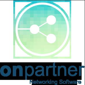 onPartner Logo MLM Software