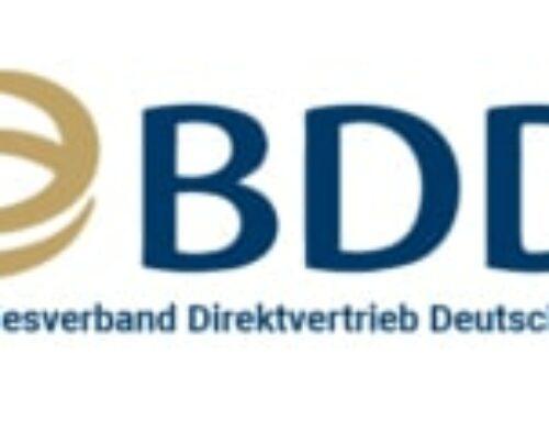 Rückblick auf den BDD Jahreskongress 2021
