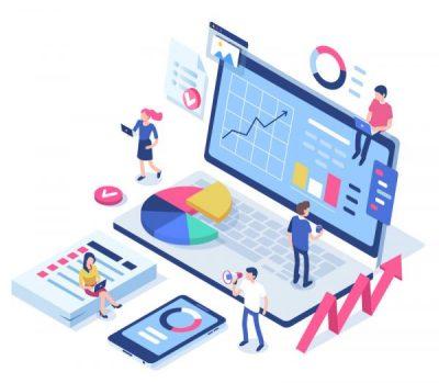 onAcademy Bildungsplattform Anwendungen