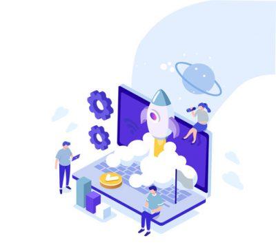 Perfekte Automatisierung mit onAcademy Ihrer eLearning Plattform
