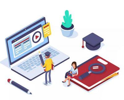 onAcademy Bildungseinrichtungen Lernplattform Schulen Universitäten