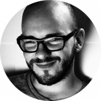 Rainer Matla Softwarelösungen Bielefeld CreaUnion GmbH Geschäftsführer