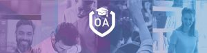 onAcademy Bildungssoftware multichannel Lerninhalte