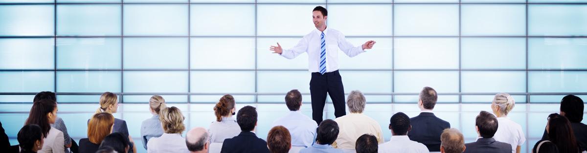 Reseller Program für Trainer, Bildungseinrichtungen, Experten, Akademien