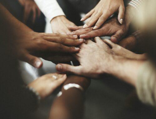 Charta d. Vielfalt – Diversity Challenge