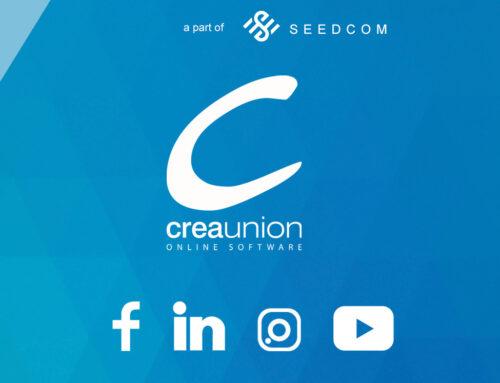 Werden Sie Teil der CreaUnion-Community
