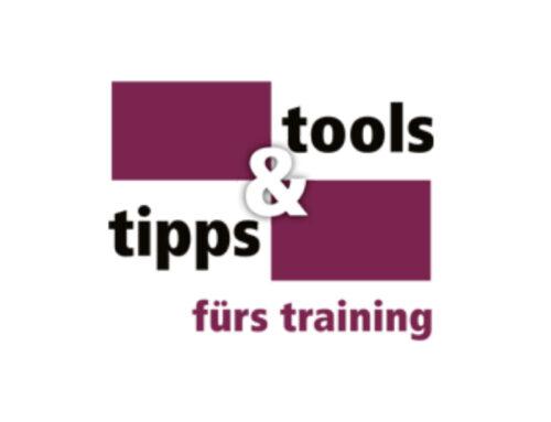 myCo und onAcademy auf der tipps & tools Köln